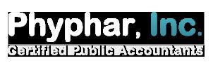 Phyphar, Inc