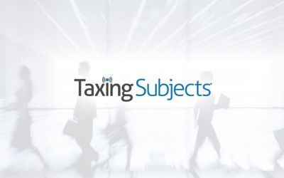 Tax Industry Warns of Stimulus Payment Scams
