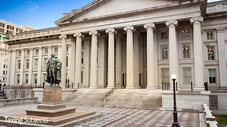IRS Issues Guidance for Deferral of Employee Social Security Tax