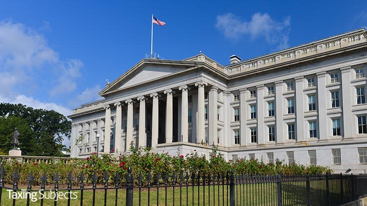 Requests for Letter Rulings Expedited by IRS